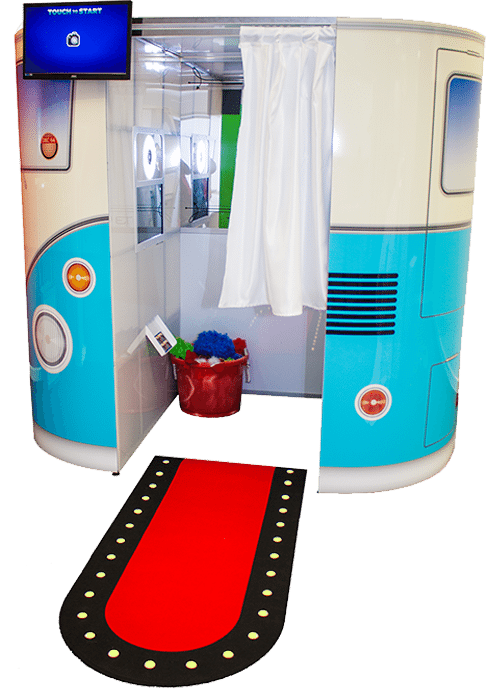 T3-Photo-Booth